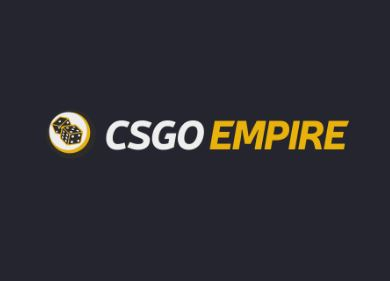 [CODE] CSGOEMPIRE for free 0.5 coins