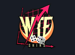 [CODE] for WTFSkins for 0.25 coins