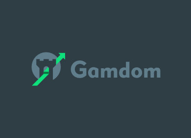 [PROMO CODE] GAMDOM for 300 free coins
