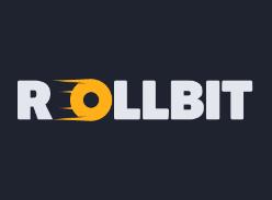 [PROMOCODE] dla Rollbita na 0,50 monety