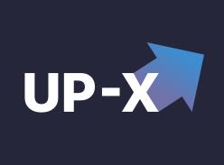 [PROMOCODE] dla UP-X dla 5 wlewków