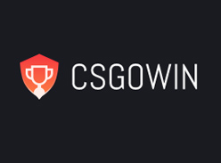 [PROMOCODE] dla CSGOWIN za $0.50 i +5% za depozyt